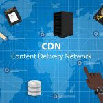 cdn-content delivery network