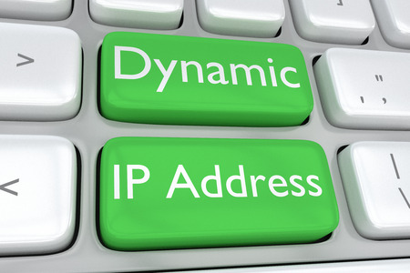 What is Dynamic DNS? How Does It Work and How to Setup DDNS?
