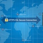 HTTPS SSL Secure connection internet certificate