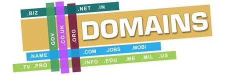 Transfer Domain