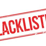 Whitelisting vs Blacklisting