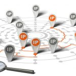 What is IPAM?