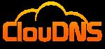 cloudns.net: Free DNS hosting