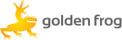 goldenfrog.com
